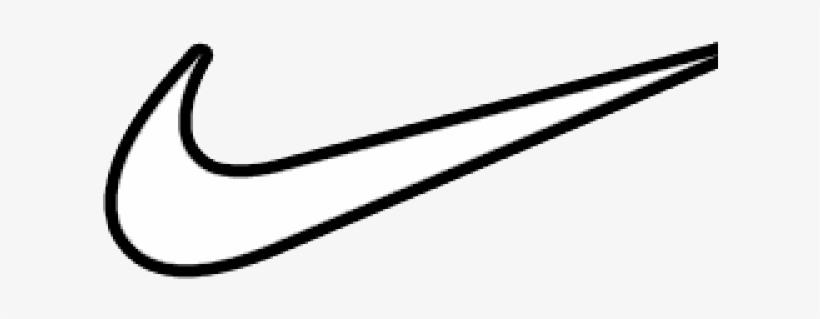 Nike Logo Clipart Nike Swoosh.