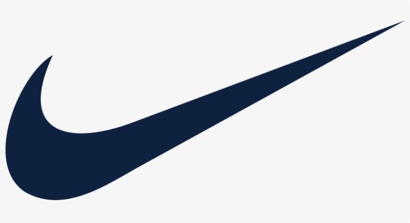 Nike Logo Clipart At Getdrawings.
