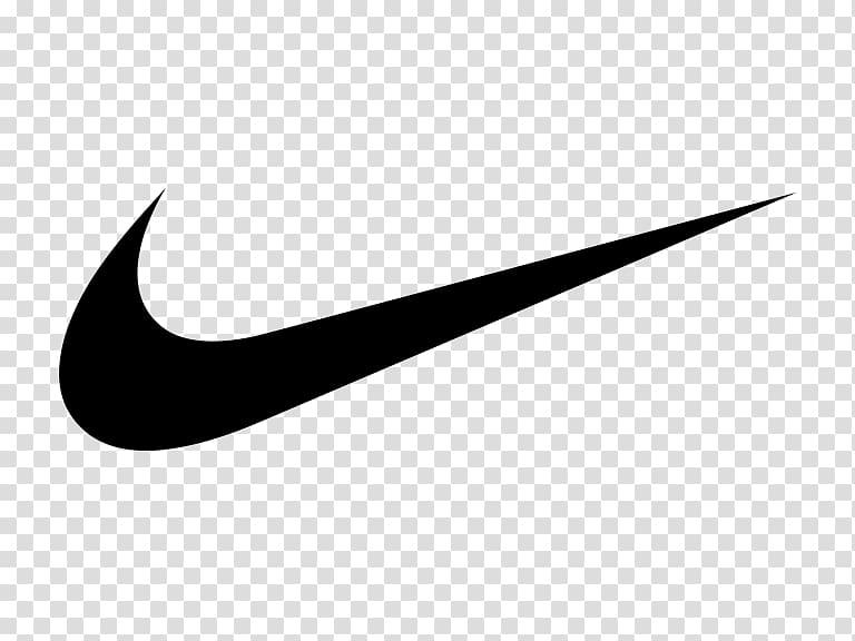 Swoosh Nike+ Just Do It Logo, nike transparent background.