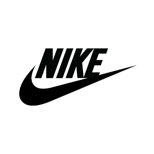 Check out all the latest Nike coupon codes, promo codes.