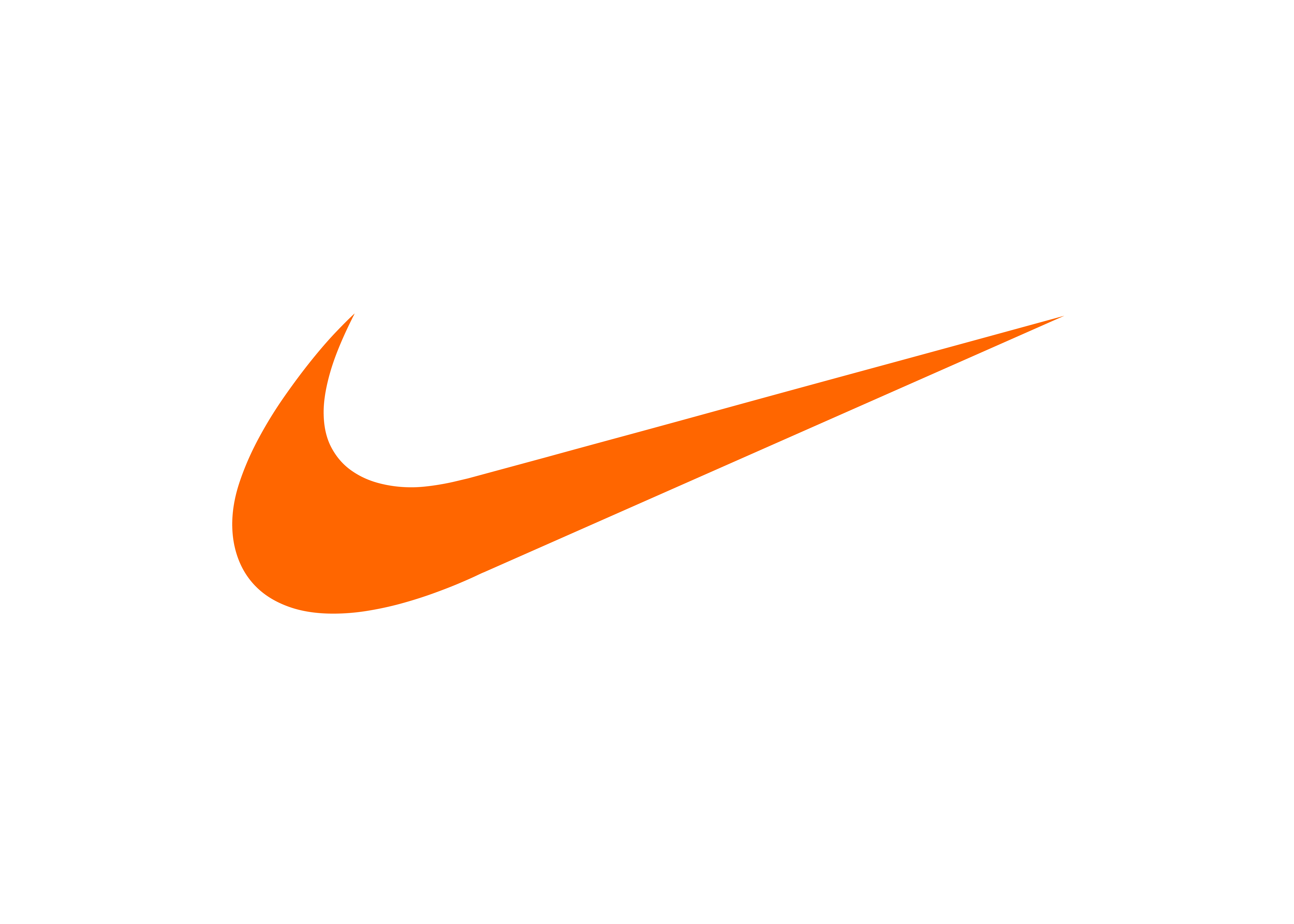 Free Nike Swoosh Png, Download Free Clip Art, Free Clip Art.