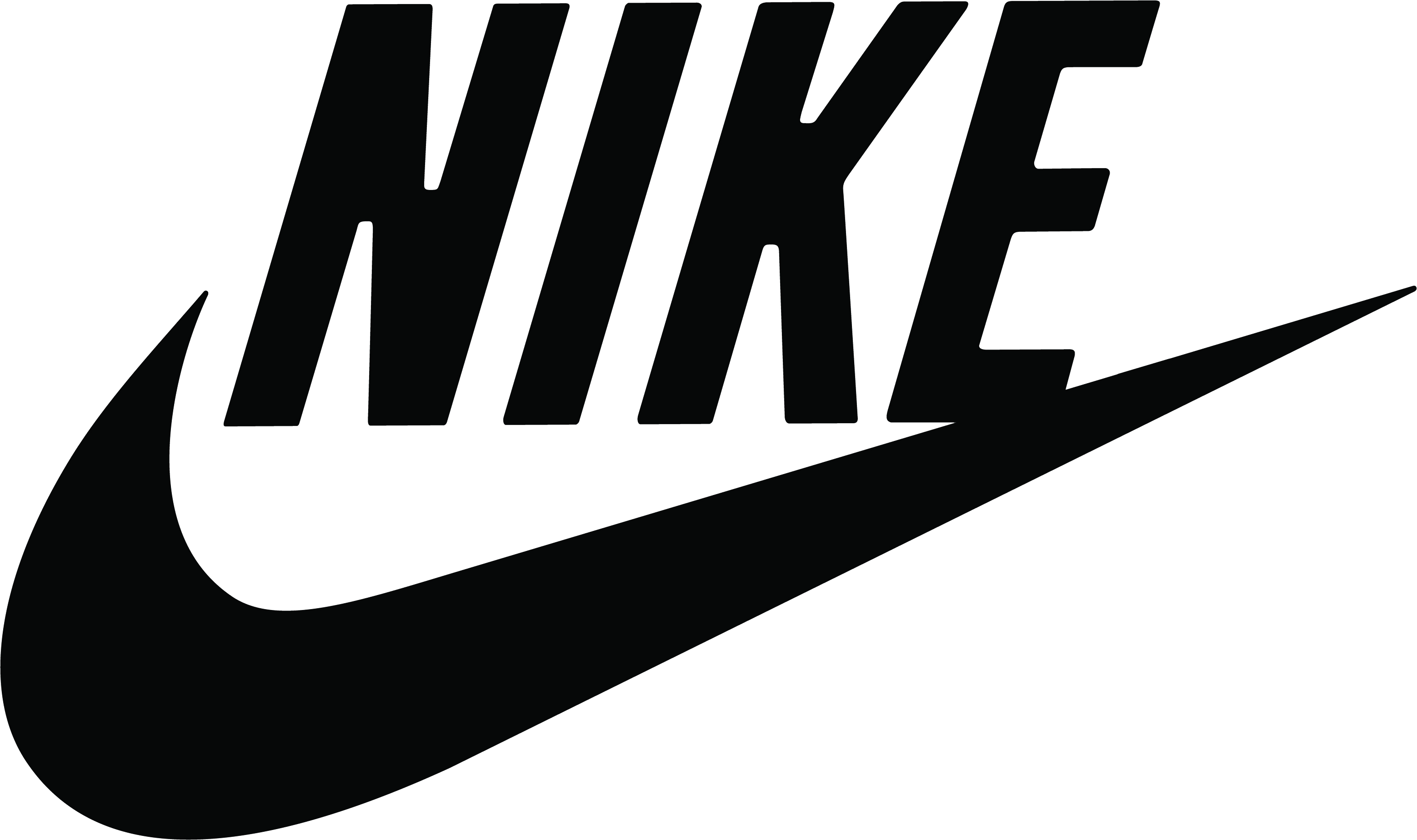 Clipart nike logo clipart images gallery for free download.
