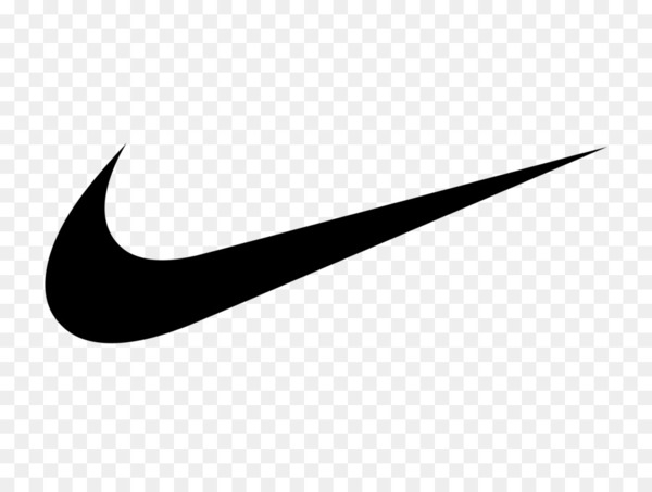 Swoosh Nike Just Do It Logo Clip art.