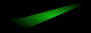 Nike Clip Art at Clker.com.