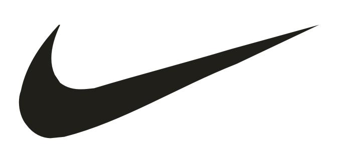 Nike Clip Art #Wmf3sq.