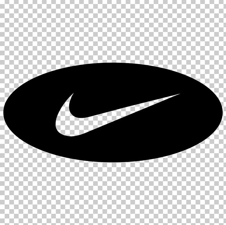 Nike Swoosh Logo Shoe Converse PNG, Clipart, Black, Black.