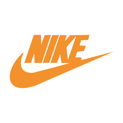 Download Nike Logo Clipart HQ PNG Image.