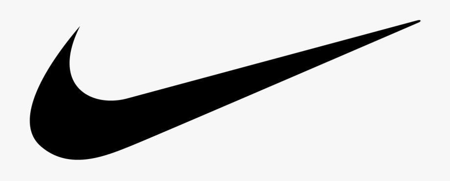 Nike Clipart Check Mark.