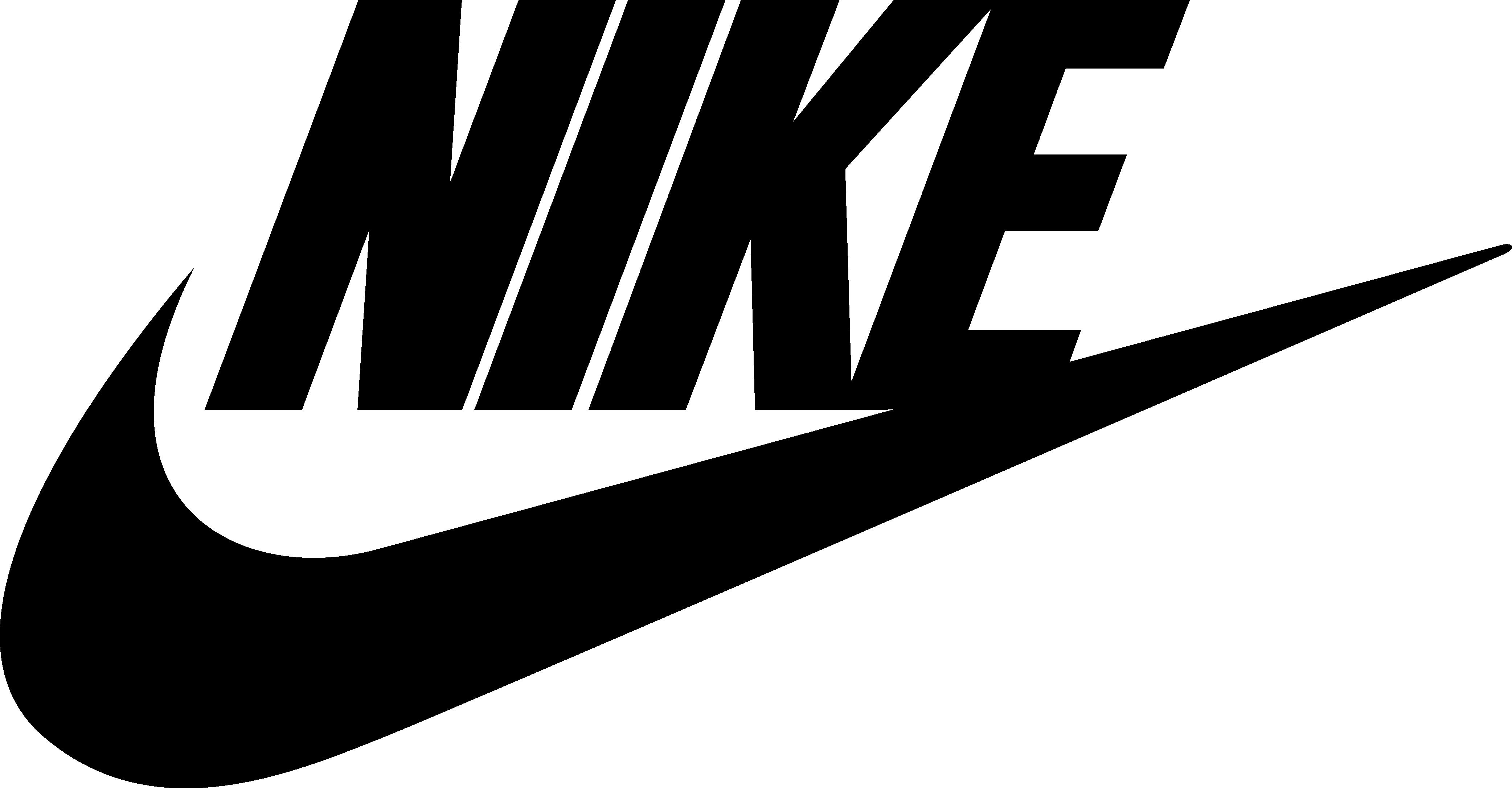 Nike Swoosh Logo Desktop Wallpaper Just Do It.