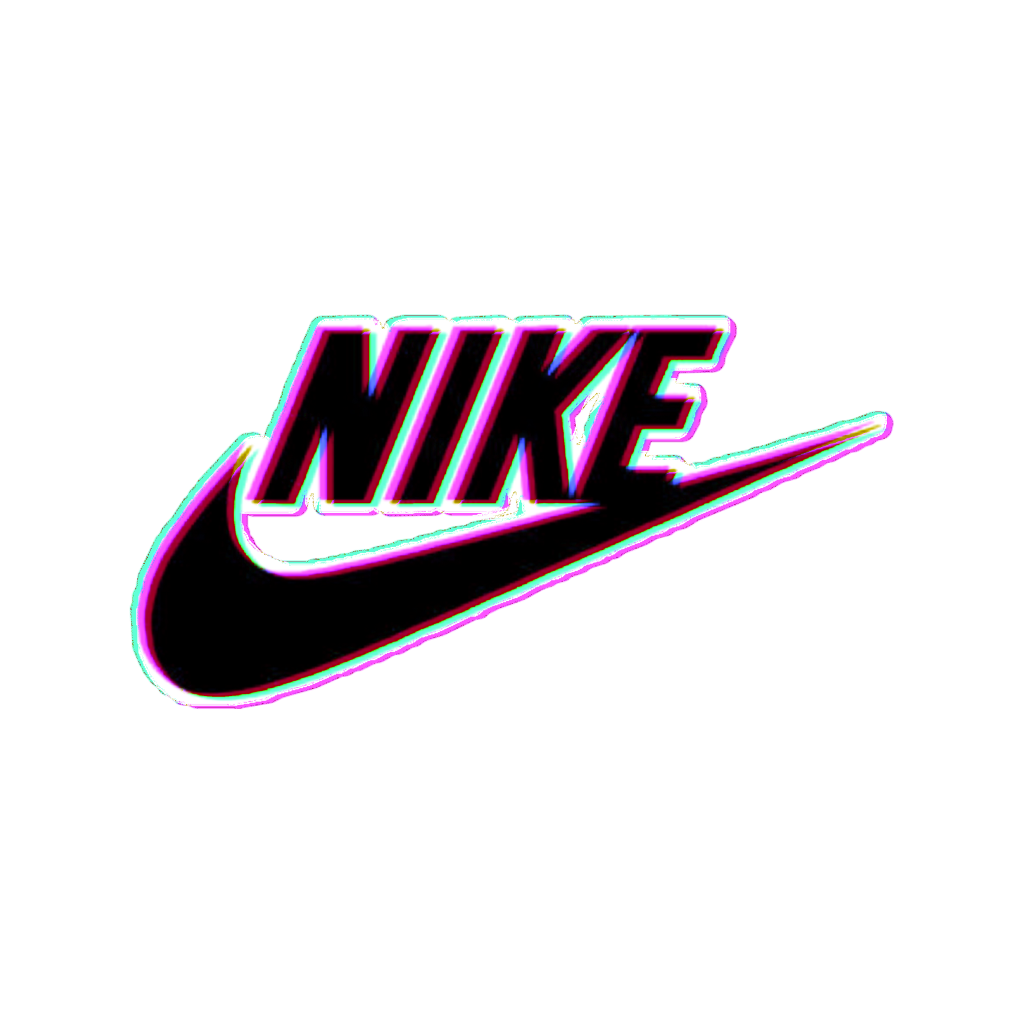 Logo Nike Swoosh Tumblr Drawing.