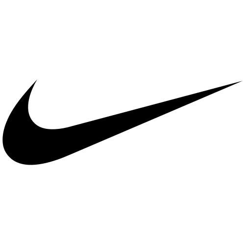 Custom Nike Sneakers.