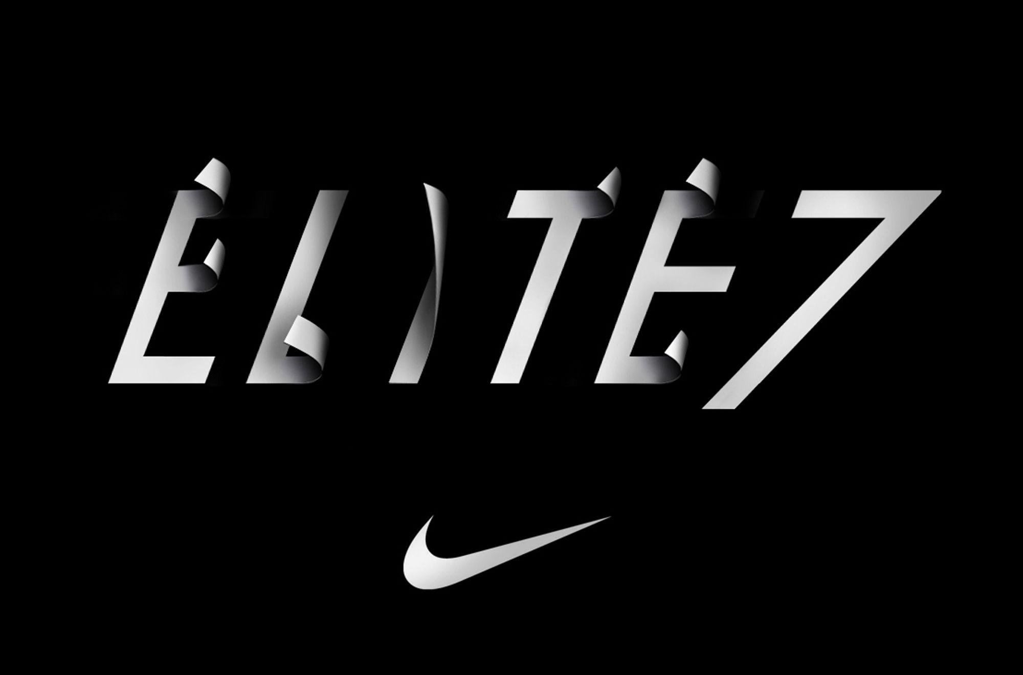 Elite 7 Nike.