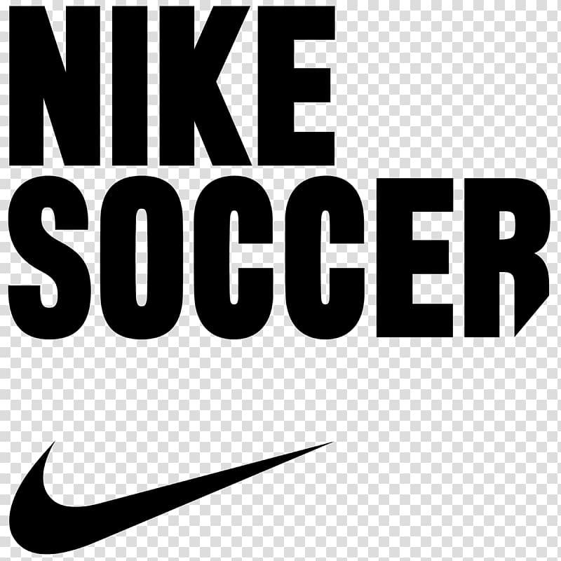 Nike Elite Clubs National League STAR Soccer Complex.