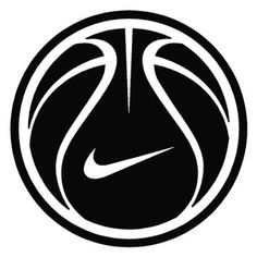 710 Nike free clipart.