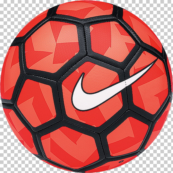 Football Nike Hypervenom Futsal, ball PNG clipart.