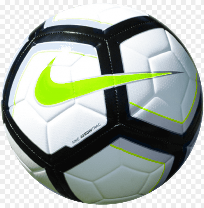 free download football png nike clipart nike football.