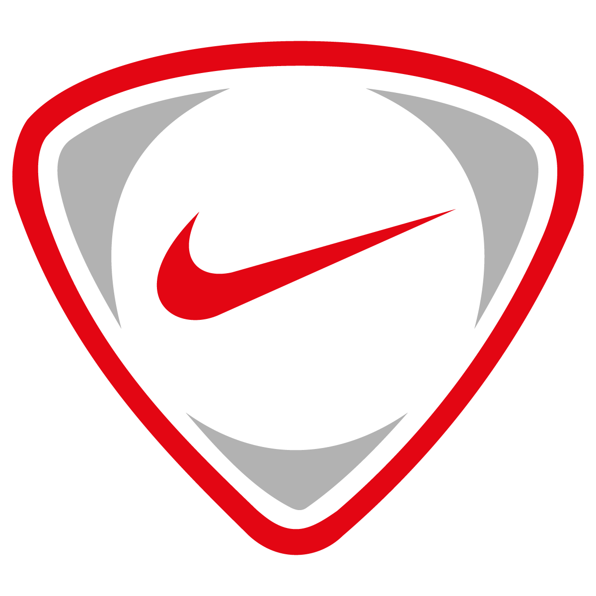 Nike Football Logo Png & Free Nike Football Logo.png.