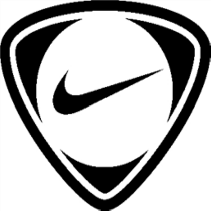 Nike Logo Dream League Soccer 2019 clipart.