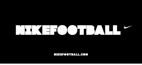 Best Football Fc Nike Image 1 images on Designspiration.