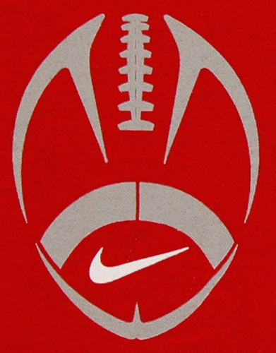 18 Football Vector Designs Images.