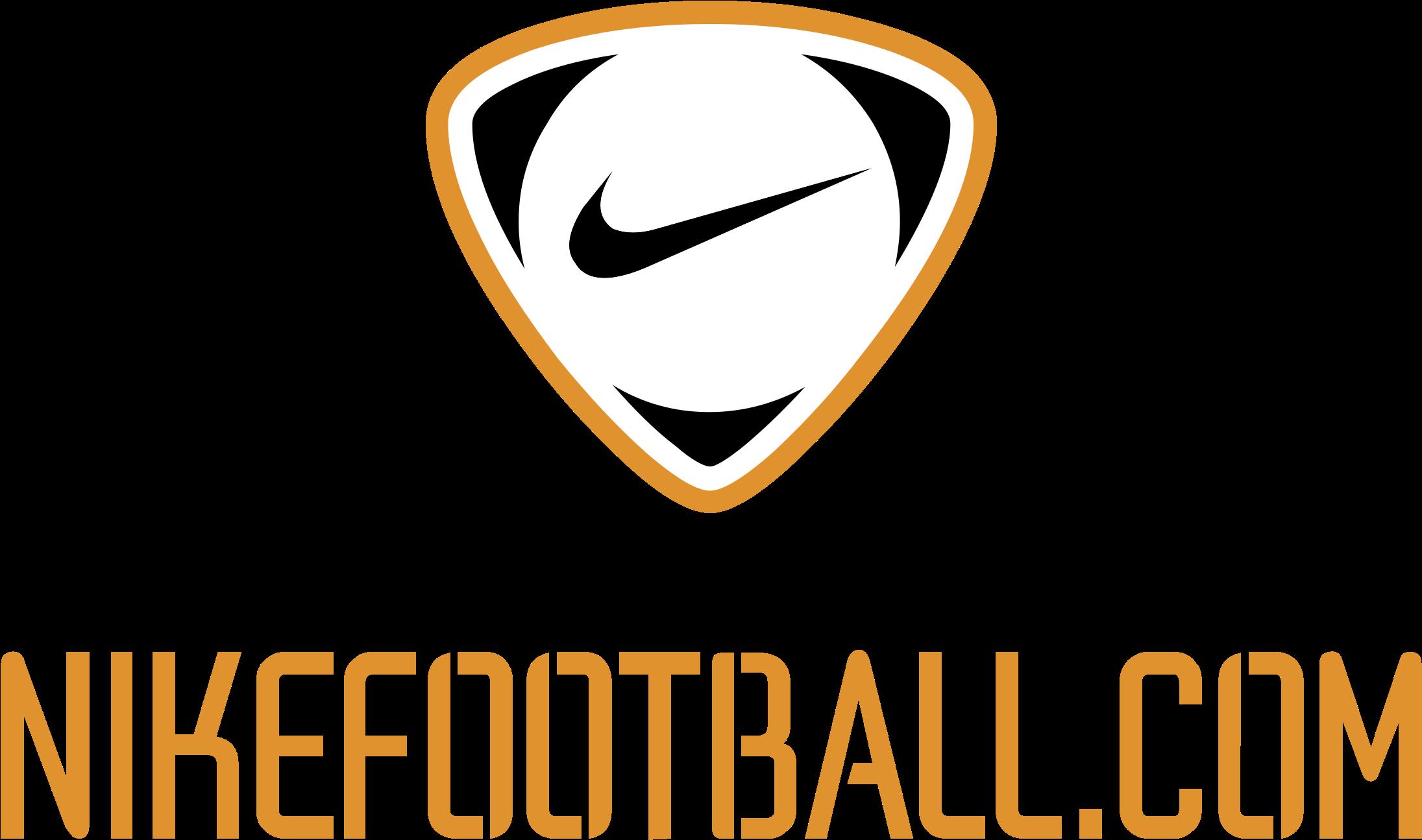 HD Nikefootball Com Logo Png Transparent.