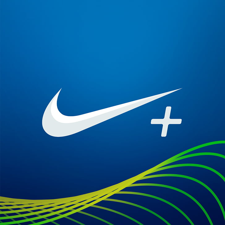 IPhone 5s Nike+ FuelBand, nike PNG clipart.