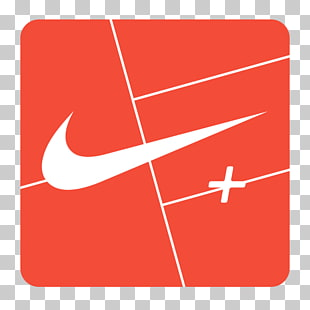 18 nike Fuelband PNG cliparts for free download.