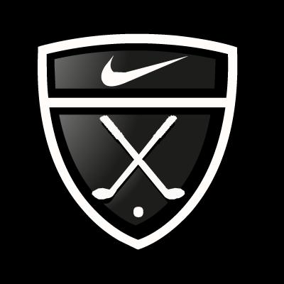 Nike Golf logo vector (.EPS, 403.62 Kb) download.