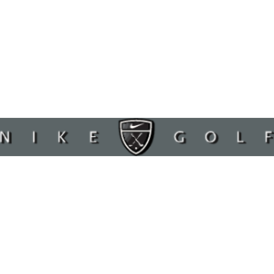 Nike Golf logo, Vector Logo of Nike Golf brand free download.