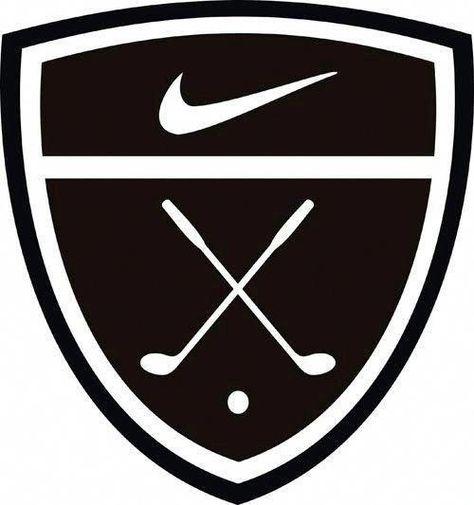 Fantastic Nike golf logo! #lorisgolfshoppe #Golfhumor.