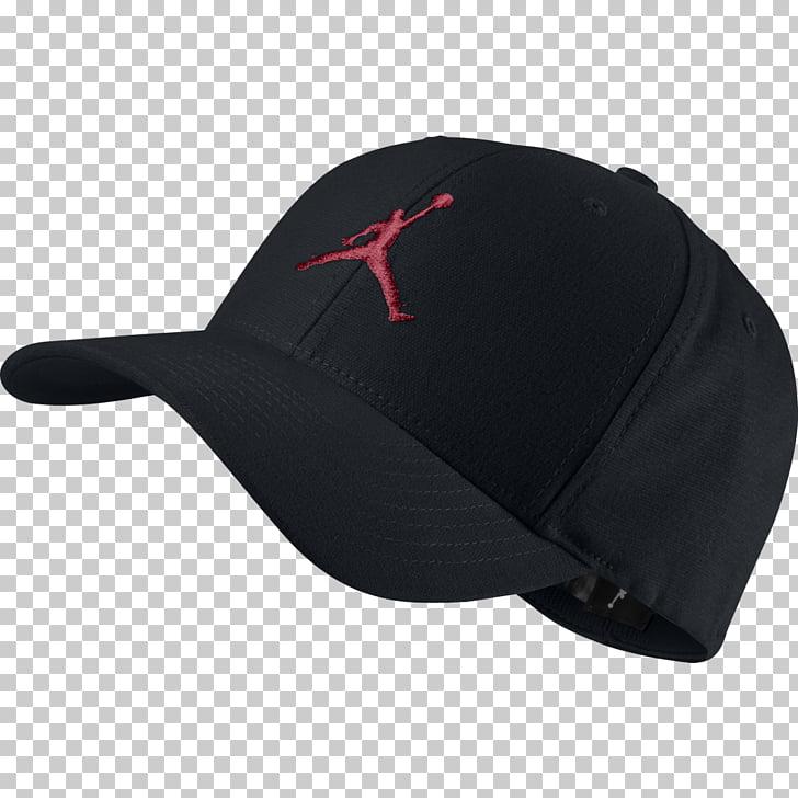 Baseball cap Nike Hat Sportswear, Cap PNG clipart.