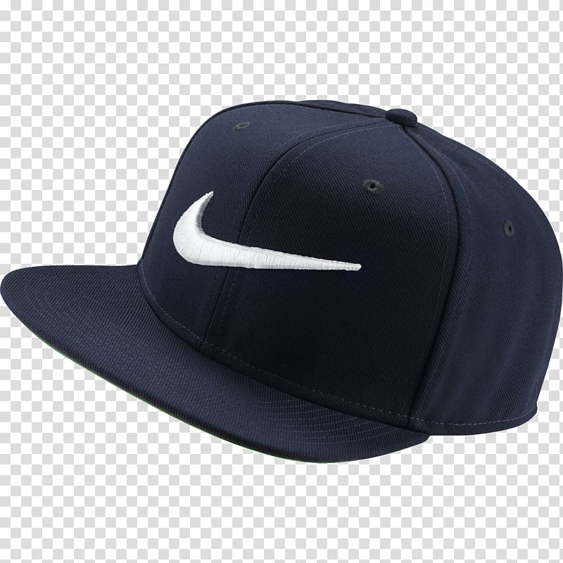 Jumpman Swoosh Nike Hat Cap, nike transparent background PNG.