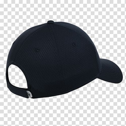 Baseball cap Hat Nike Swoosh, Cap transparent background PNG.