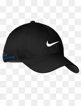Nike Cap PNG and Nike Cap Transparent Clipart Free Download..