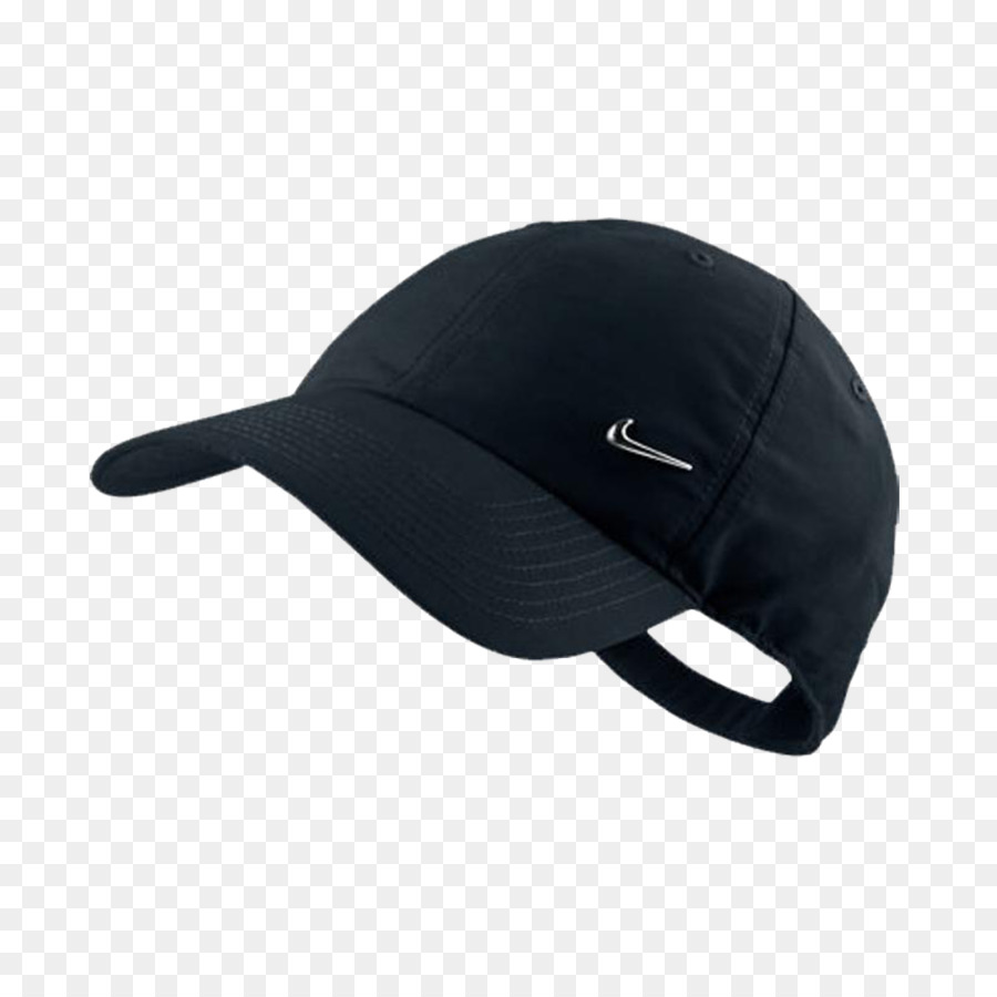 Nike Swoosh png download.