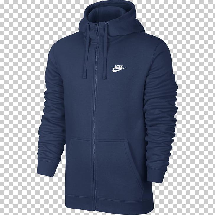 Hoodie Nike Sportswear Bluza Zipper, nike PNG clipart.
