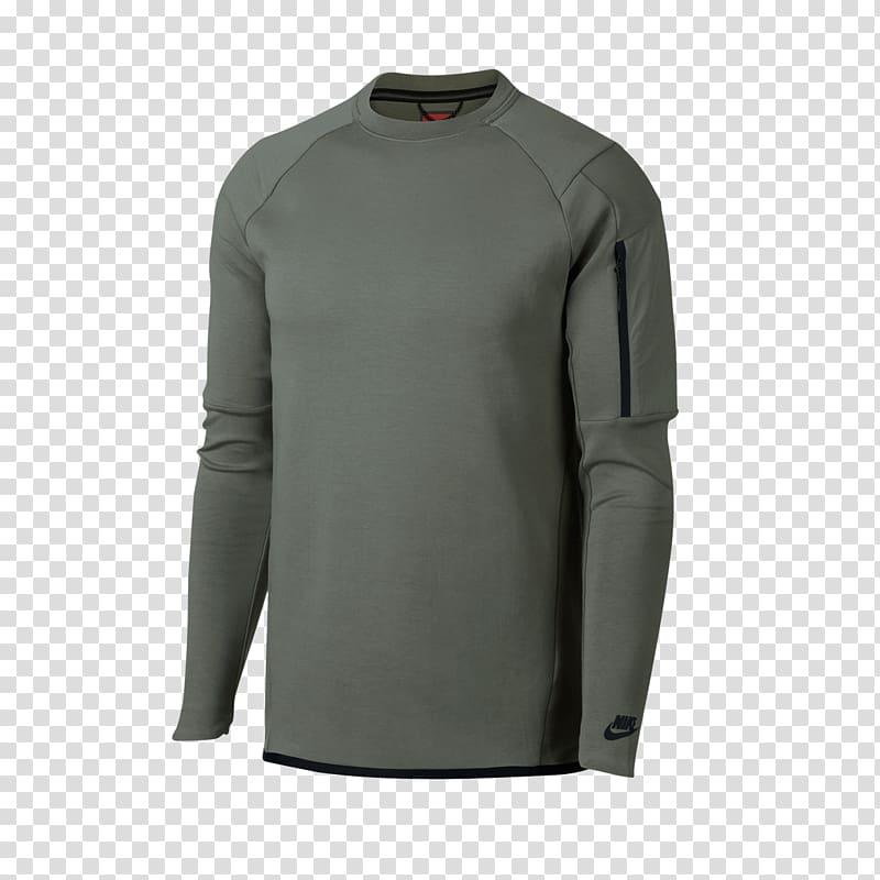 Hoodie Polar fleece Nike スウェット Clothing, nike.