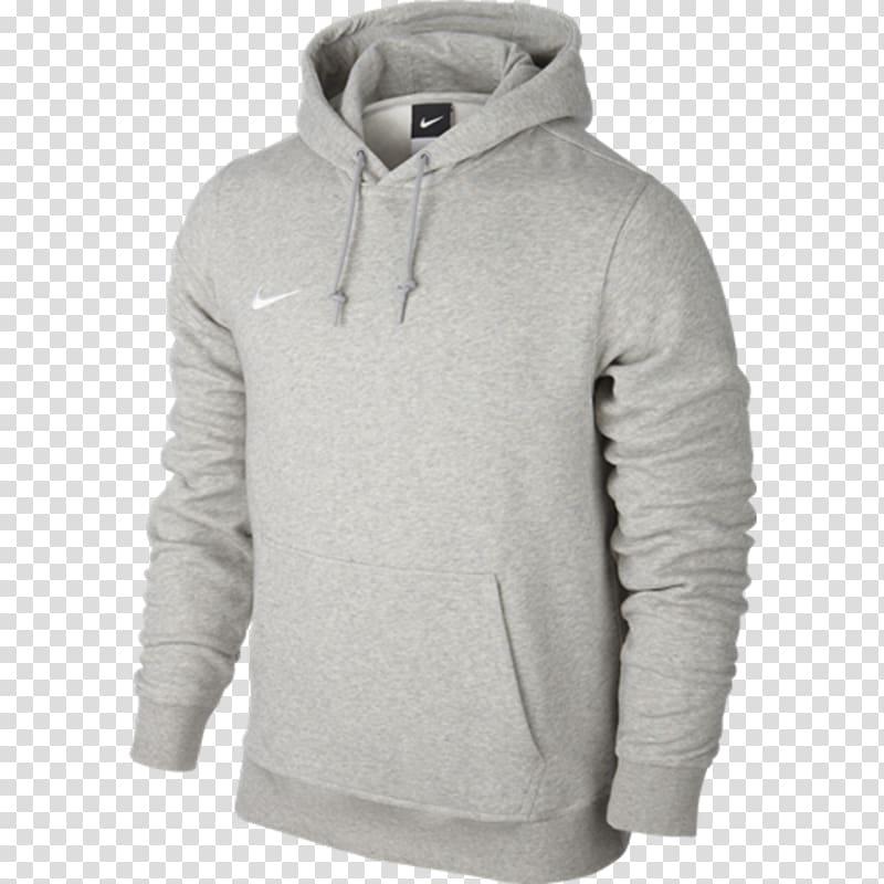 Hoodie Nike Swoosh Clothing Kangaroo pocket, nike.