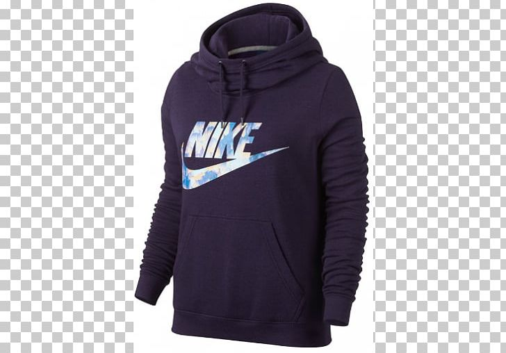 Hoodie Nike Sweater Top Sportswear PNG, Clipart, Bluza.