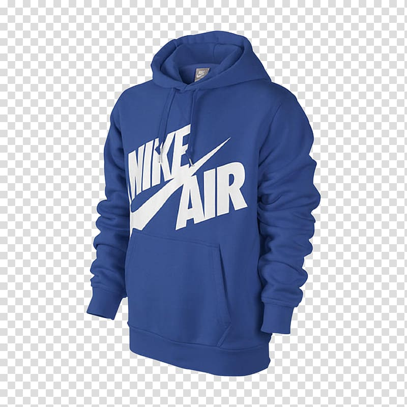 Hoodie Nike Sweater Bluza, nike transparent background PNG.