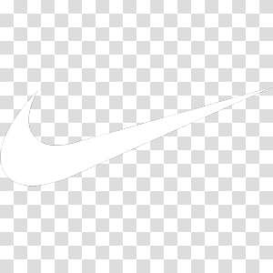 Nike Shoebox Icon, nike transparent background PNG clipart.