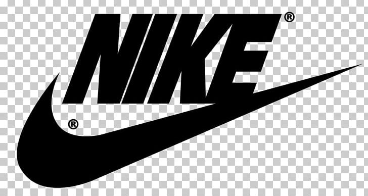 Swoosh Nike Logo Sneakers Just Do It PNG, Clipart, Adidas.
