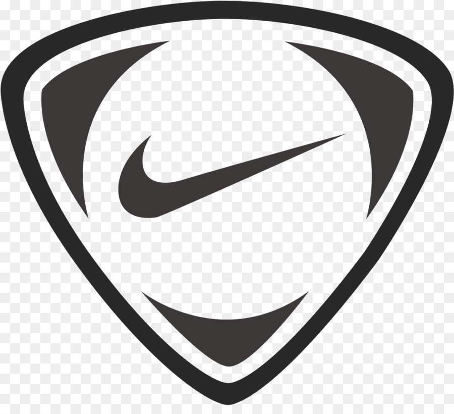 Nike Just Do It Logo.
