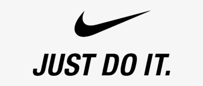 Nike just do it logo png AbeonCliparts.