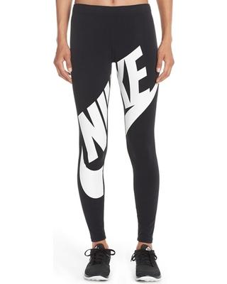 Nike Women\'s Nike \'Leg.