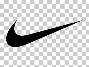Swoosh Nike Logo Just Do It Adidas, nike PNG clipart.