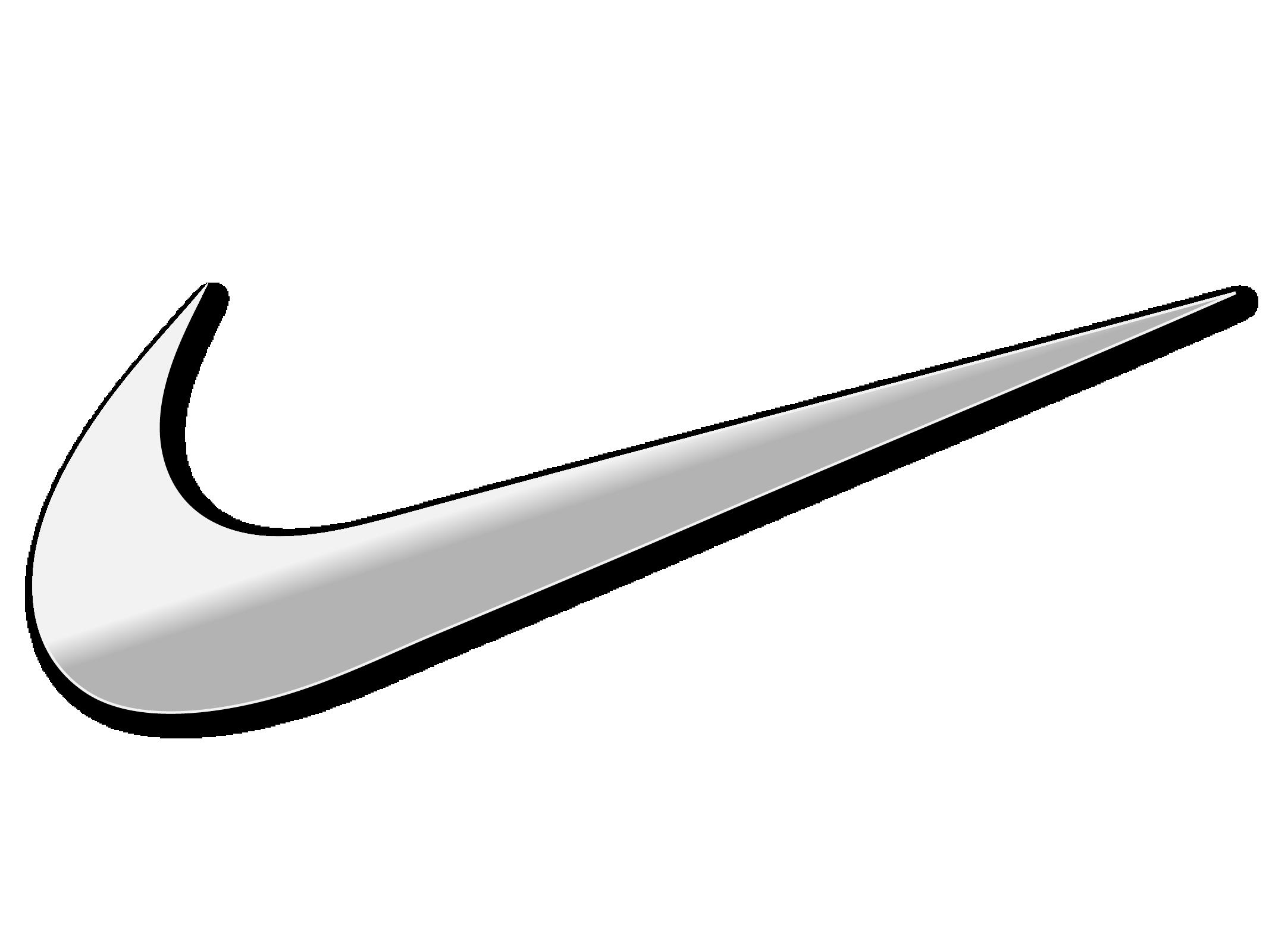 Nike Logo Transparent Background , Best Background Images.