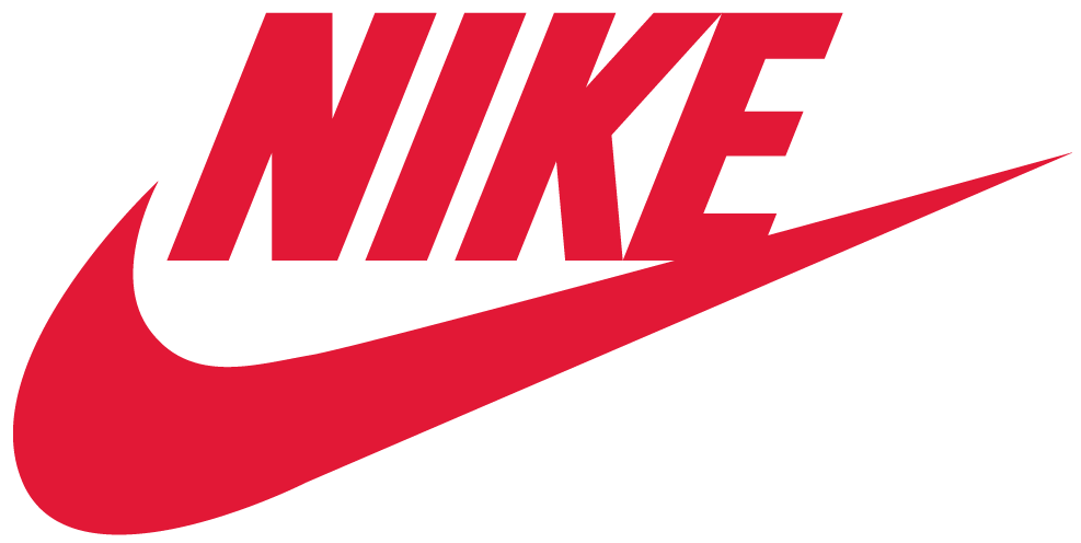 Nike logo PNG images free download.