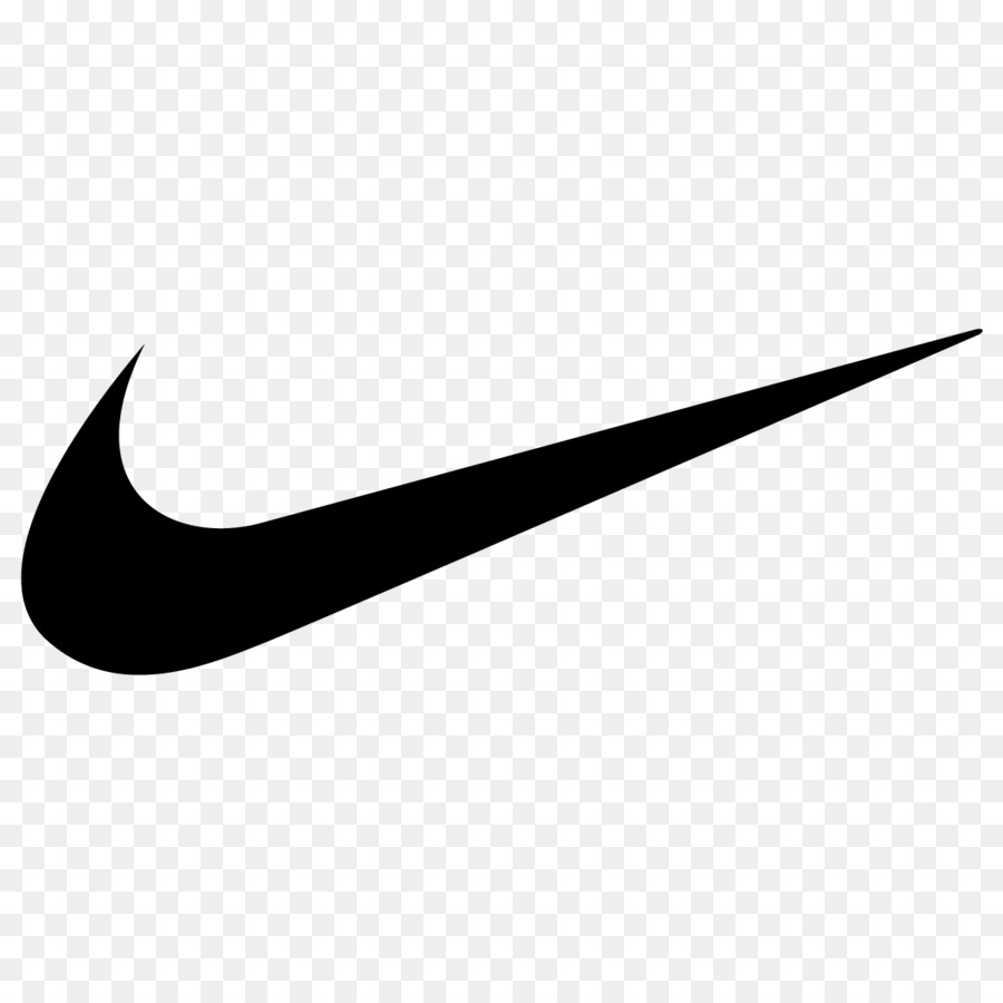 Nike logo download free clip art with a transparent.