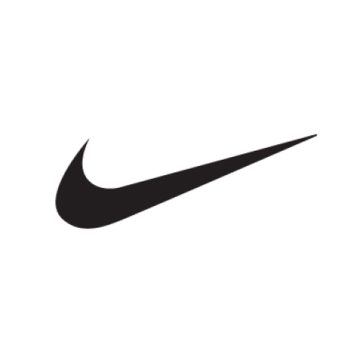 Download NIKE LOGO Free PNG transparent image and clipart.